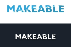 MAKEABLE